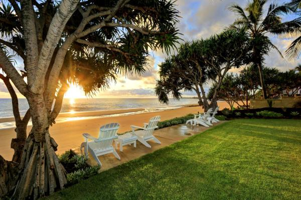 Hotellbilder: ZEN Beach Retreat, Bargara