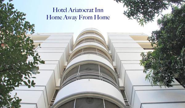 Fotos del hotel: Aristocrat Inn, Dhaka