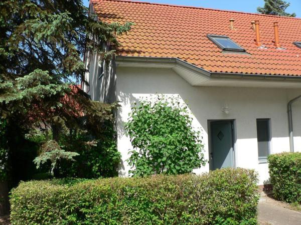 Hotel Pictures: Ferienhaus Ohse, Rerik