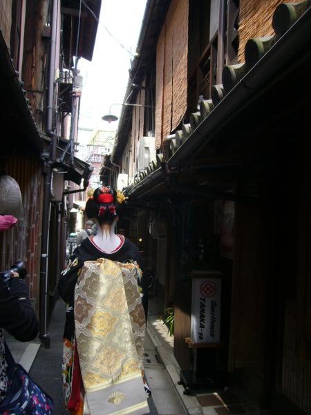 ホテル写真: Tanaka-ya, 京都