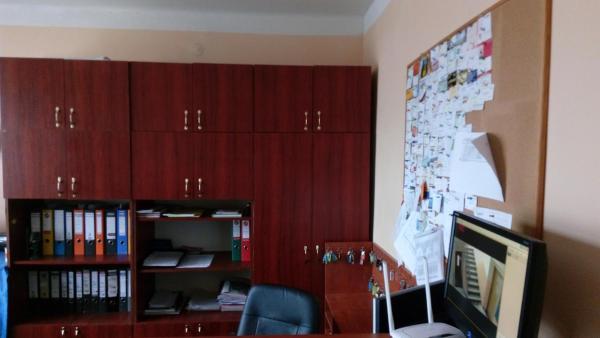 Hotel Pictures: Ubytovna Sokolov, Sokolov