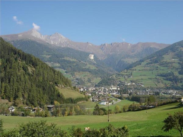 Fotografie hotelů: Gästeheim Pötscher, Matrei in Osttirol