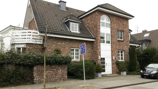 Hotel Pictures: Superfair Dülsweg, Meerbusch