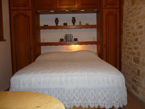 Hotel Pictures: , Saint-Martial-de-Nabirat