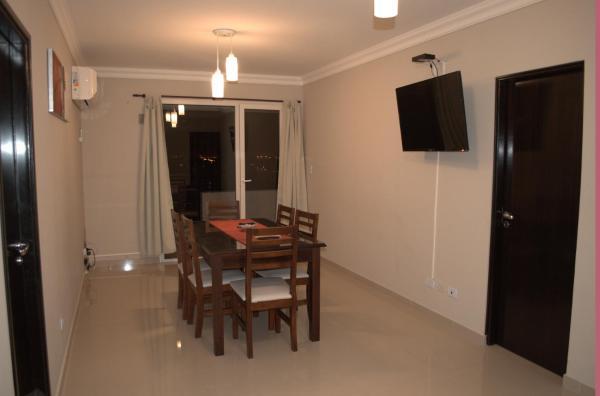 Hotel Pictures: Apartamento Catalina Sur, San Miguel de Tucumán