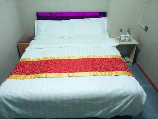 Hotel Pictures: Jing Jing Hostel, Huangzhong