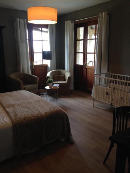 Hotel Pictures: Domaine Lacassie, Sauvelade