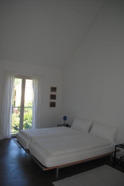 Hotel Pictures: Casa Luigi, Tegna