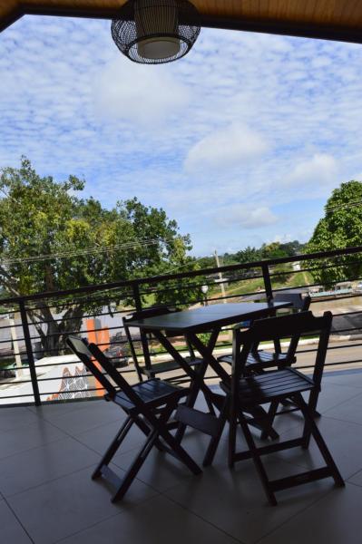 Hotel Pictures: Villa Rio Branco Concept Hotel, Rio Branco