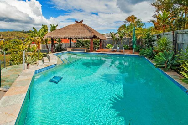 Hotelbilder: , Goldküste