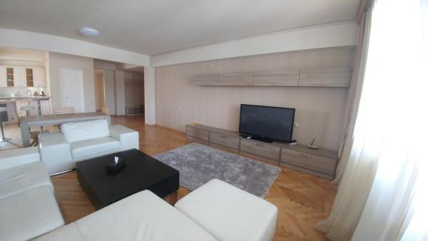 Hotellbilder: , Yerevan