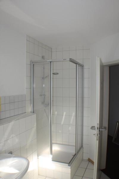 Hotel Pictures: , Tauberbischofsheim
