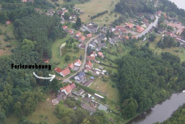 Hotel Pictures: Wald&Wiesengeflüster Zechlinerhütte, Rheinsberg