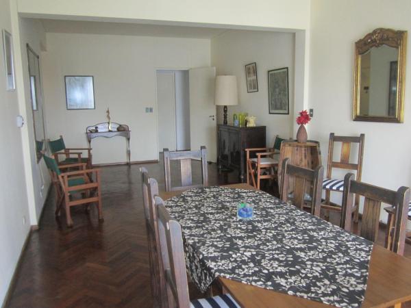 Fotos de l'hotel: Grace Appartment, Mendoza