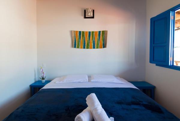 Hotel Pictures: Meraki Boutique Hostel, San Gil