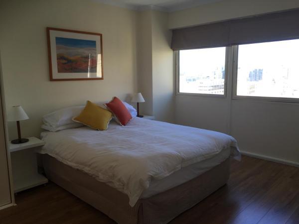 Fotos de l'hotel: Adelaide Central Apartment, Adelaida