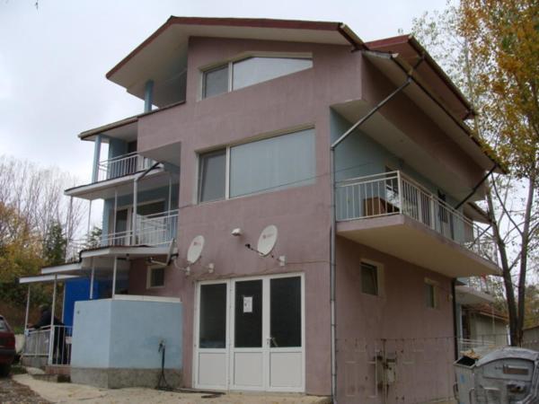 Hotelfoto's: Dinko Guesthouse, Byala
