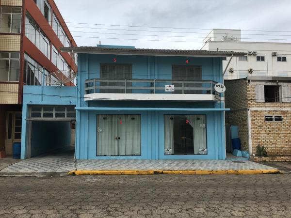 Hotel Pictures: Apartamento Rua Scaini, Arroio do Silva