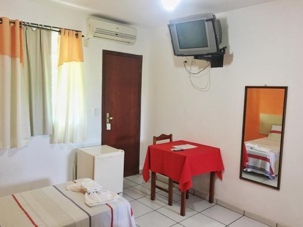 Hotel Pictures: Pousada Tempero, Itaguaí