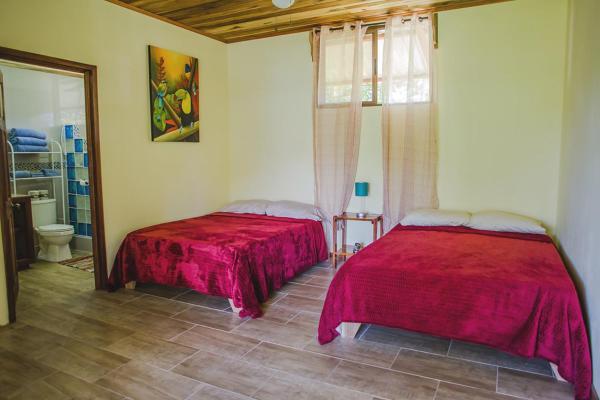 Hotel Pictures: Villa Chile Verde Suites, Manzanillo