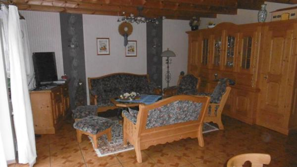 Hotel Pictures: Spargelhof, Sudwalde