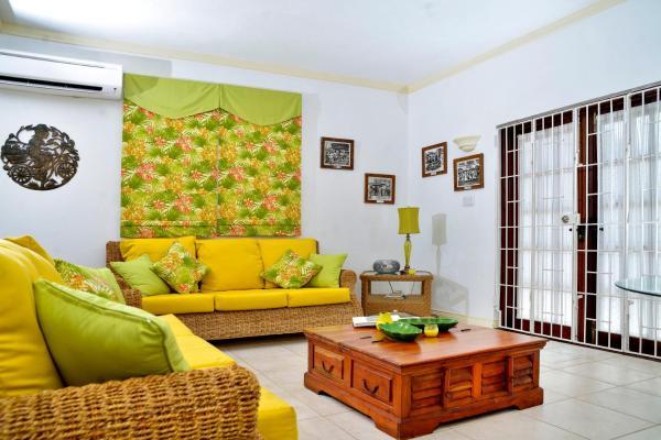 Fotos del hotel: 1 Springcourt, Bridgetown