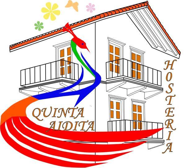 Hotel Pictures: Hosteria Quinta Aidita Resort, Guano