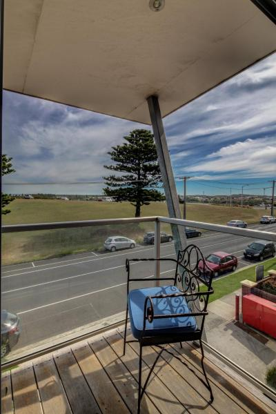 Hotelbilder: , Warrnambool