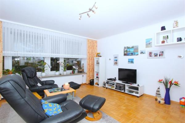 Hotel Pictures: Privatapartment Berlin (6150), Hemmingen