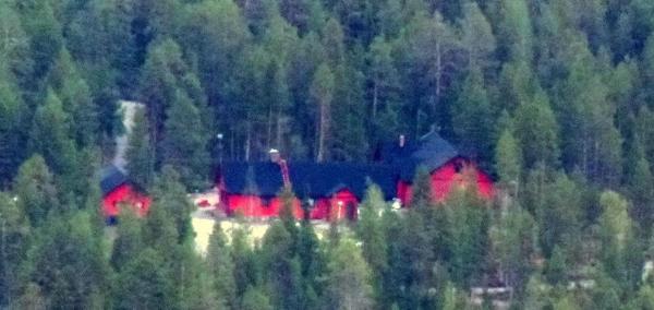 Hotel Pictures: Kyrön Loma, Kyrö