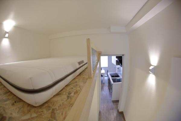 Hotel Pictures: Saint mande F3, Saint-Mandé