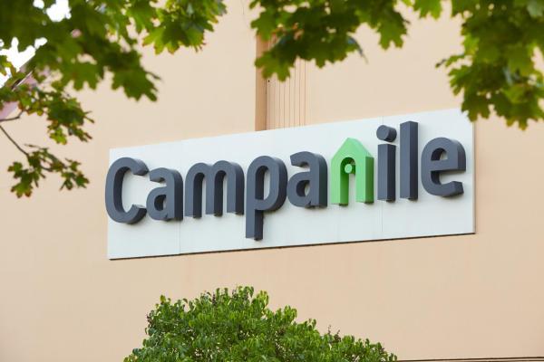 Hotel Pictures: Campanile Colmar, Colmar