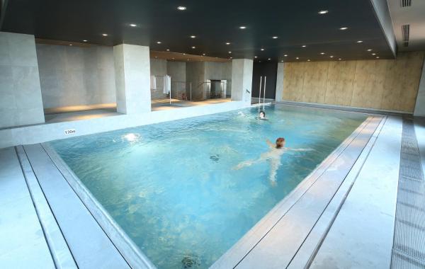 Hotel Pictures: Ibis Niort Est Mendes France, Niort