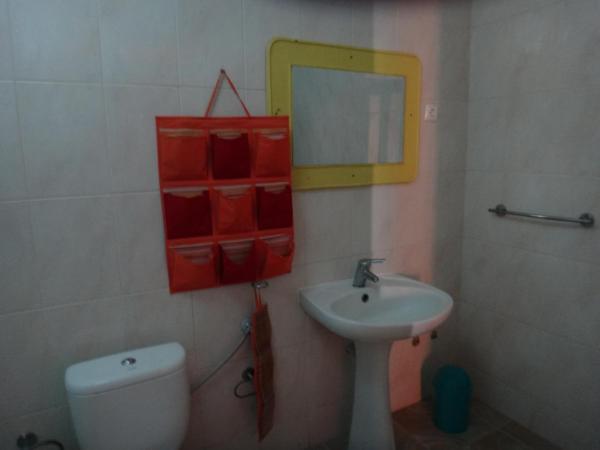 Hotel Pictures: Sabroonze, Tarrafal
