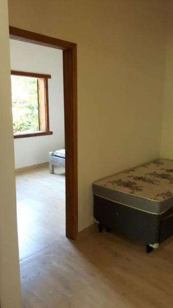 Hotel Pictures: Casa Maresias acomoda 4 pessoas com ar condicionado, Camburi