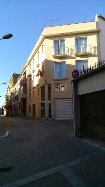 Hotel Pictures: Hostal Sant Sadurní, Sant Sadurní d'Anoia