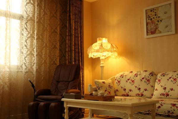 Hotel Pictures: Oriental Taoyuan Hotel, Xiamen