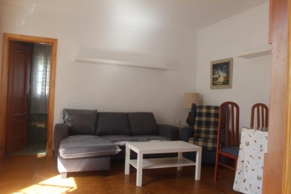 Hotel Pictures: Villas Cristina, Chiclana de la Frontera