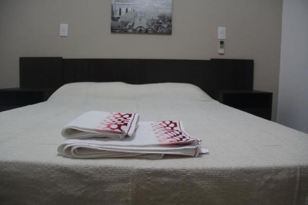 Fotos de l'hotel: Amilcar Albrecht, Santa Fe