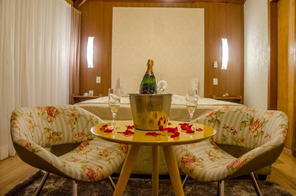 Hotel Pictures: Pousada Dona Carmita, Brumadinho