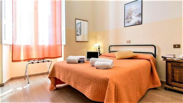 Florence Hotels Reviews Of Hotels Florence Search
