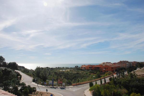 Hotel Pictures: Alosas, Calafat