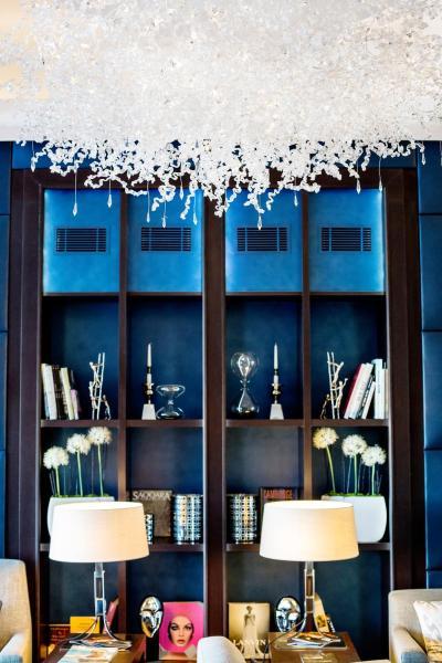 Hotel Pictures: Hotel Ile Rousse Thalazur Bandol, Bandol