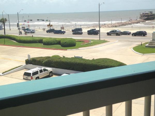 Foto Hotel: Sea Lore, Galveston