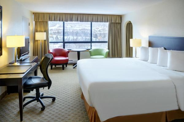 Hotel Pictures: Greenwood Inn & Suites, Corner Brook