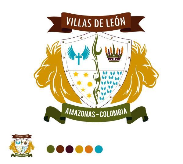 Hotel Pictures: Villas de León, Leticia