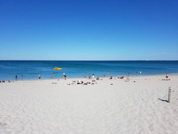 Hotellbilder: , Fremantle