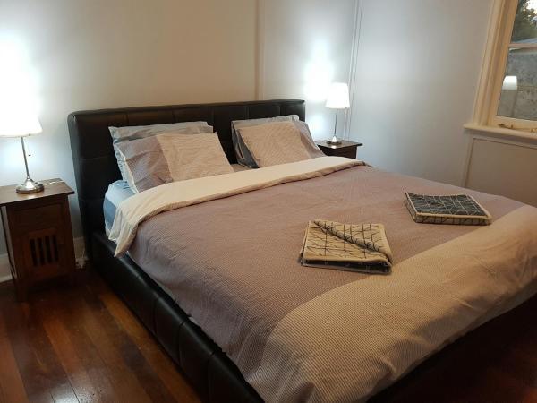 Hotellikuvia: Beach House Harmony, Fremantle
