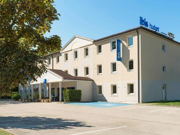 Hotel Pictures: , Lons-le-Saunier