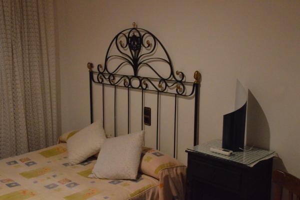 Hotel Pictures: Casa vitorianet, Alcampel